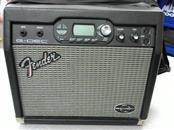 FENDER Electric Guitar Amp G-DEC